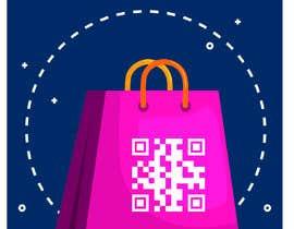 mdjahirul80 tarafından Create and link QR code to website için no 297