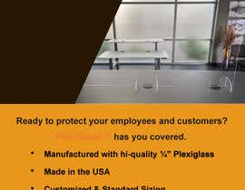 designersart99 tarafından Create 4-page Product Line Guide (brochure w/photos) için no 56