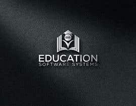 Nro 457 kilpailuun Build me a Logo - 02/07/2020 20:26 EDT käyttäjältä Akhy99