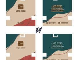 EidenFarhan tarafından vectorized designs for print için no 16