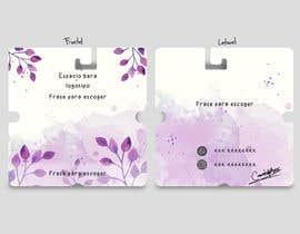 Asttropat tarafından vectorized designs for print için no 6