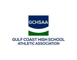 Ashiqhossainn tarafından Logo for the GCHSAA için no 15