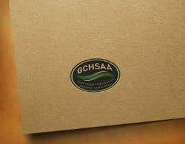 bejon24 tarafından Logo for the GCHSAA için no 94