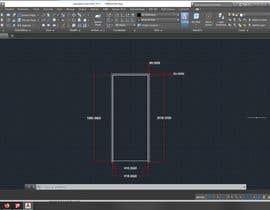 UJ13 tarafından Create CAD files of products için no 4