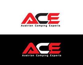 Nro 272 kilpailuun Create an awesome logo for ACE käyttäjältä SYEEDUDDIN