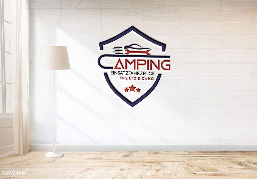 Kilpailutyö #                                        36                                      kilpailussa                                         Brush up, pimp or redesign a Logo