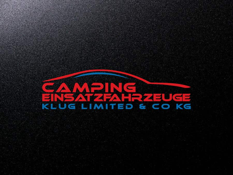 Kilpailutyö #                                        49                                      kilpailussa                                         Brush up, pimp or redesign a Logo