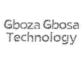 #33 for Gboza Gbosa - The Logo by OvidiuSV