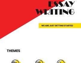 #107 для I need a book cover от shiva98210