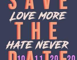 #46 для Save The Date от hatemdemrdash