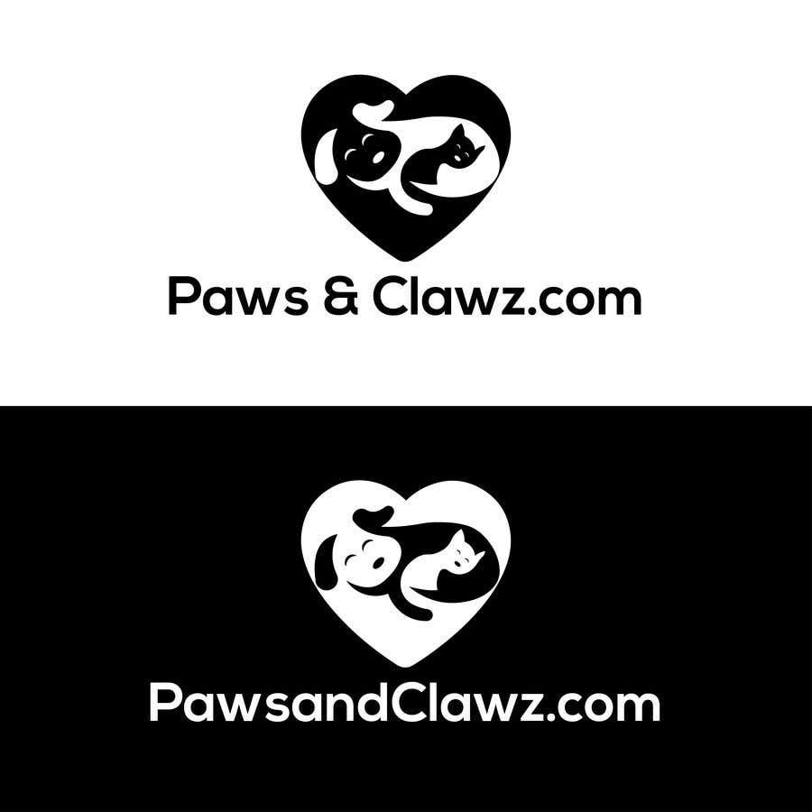 Penyertaan Peraduan #                                        90                                      untuk                                         Create a logo (Guaranteed) - aak