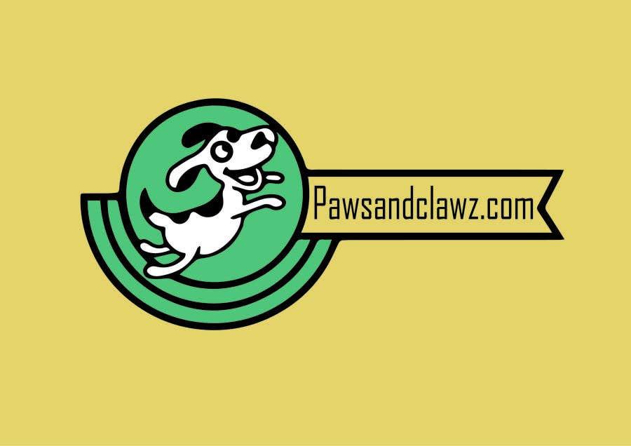 Penyertaan Peraduan #                                        29                                      untuk                                         Create a logo (Guaranteed) - aak