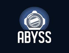 """#73 for Project Logo that is name """"Abyss"""" by joventimpog"""