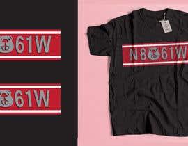 #78 untuk Shirt design for beaver island 2020 oleh vectommi