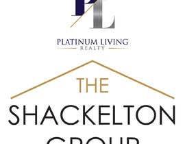 #47 cho Company Logo bởi helenclx
