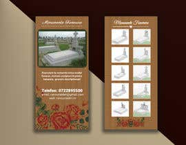 #28 for Design a flyer by fjahanmun