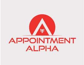 Nro 44 kilpailuun Logo Design - 04/07/2020 08:38 EDT käyttäjältä hafezsohel981