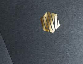 #103 untuk Logo Design oleh nayeem0173462
