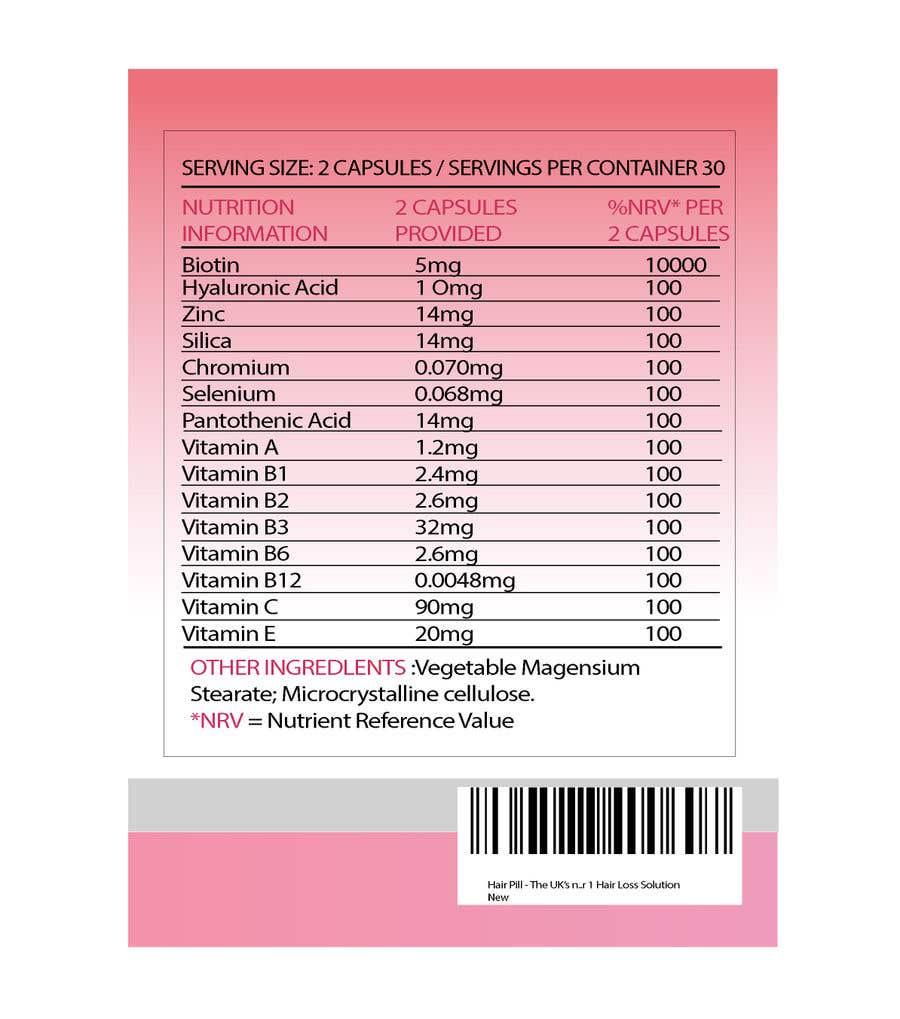 Kilpailutyö #                                        14                                      kilpailussa                                         Replicate Label in Ullustrator
