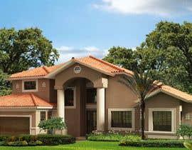 #6 для Home design от asitbayen