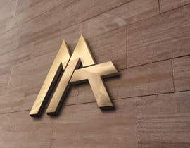 #24 for Design a logo for a clothing brand using the initial MFT or MT by azizulbeceee01