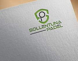 Nro 185 kilpailuun Company profile - PADEL käyttäjältä mrtmtitu5