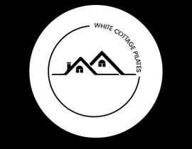 #25 for Design my logo! by mnasr306