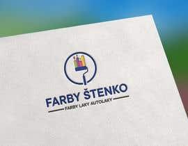 Nro 156 kilpailuun Store logo käyttäjältä mdrubelshikder69