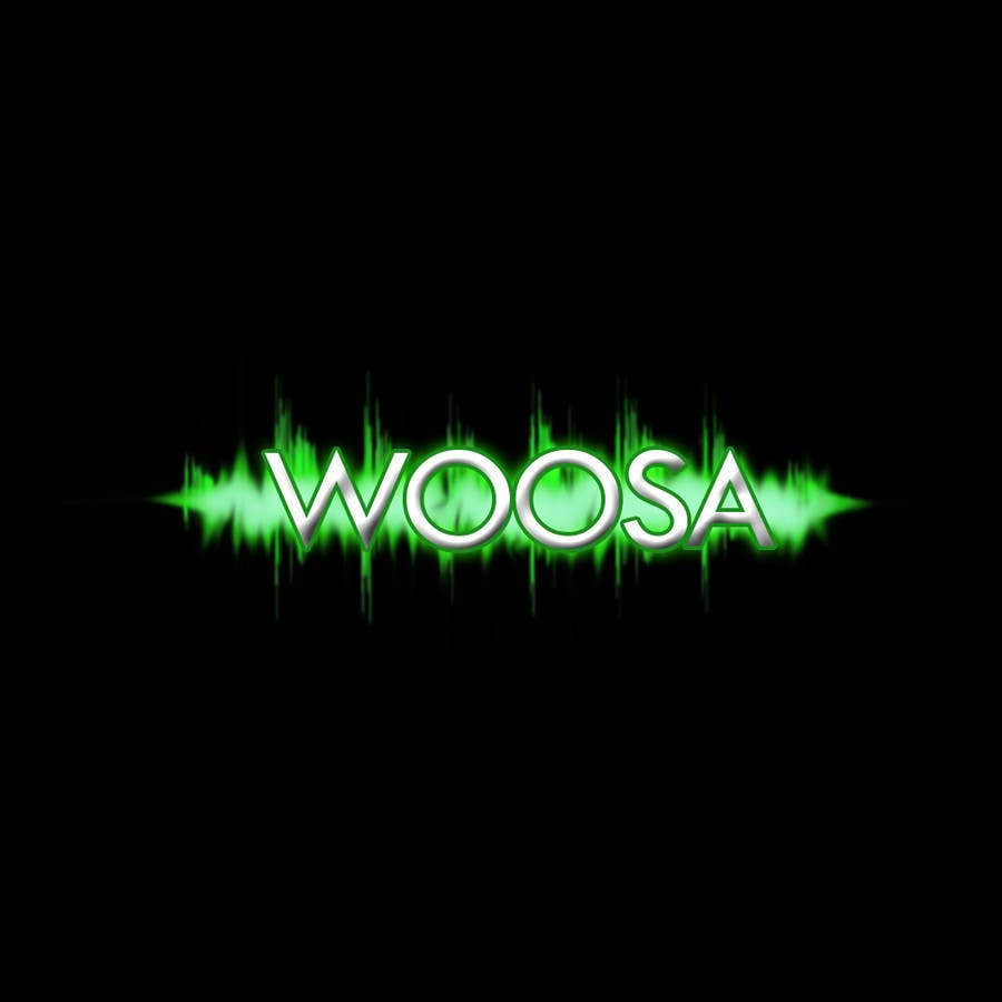 Kilpailutyö #                                        11                                      kilpailussa                                         Logo Design for wOOsa