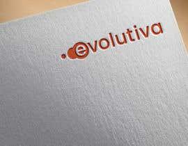 #488 for Evolutiva Logo by anthonyleon991