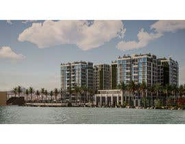 #35 cho 5 TOWERS OF LUXURY RESIDENTIAL APARTMENTS. - 05/07/2020 14:11 EDT bởi cgjr96