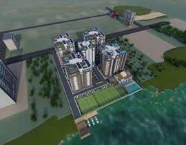 #34 cho 5 TOWERS OF LUXURY RESIDENTIAL APARTMENTS. - 05/07/2020 14:11 EDT bởi thenmozhidevan
