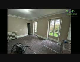 #61 for advertisement video for home remodelling company by SpectrumYoutube