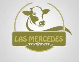 #58 untuk Need a custom logo for a cattle farm oleh Kr4user