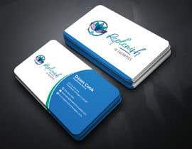 Jadid91 tarafından Business Card için no 45