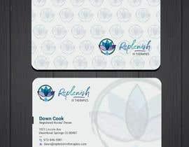 twinklle2 tarafından Business Card için no 86
