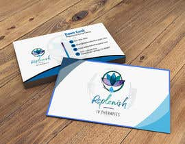 shouman999 tarafından Business Card için no 60
