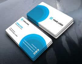 designerg88 tarafından Business Card için no 248