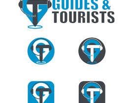 #310 для Logo Design от ahmd53mhmd