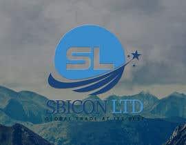 #51 cho Create a logo for my business bởi luistmohan7