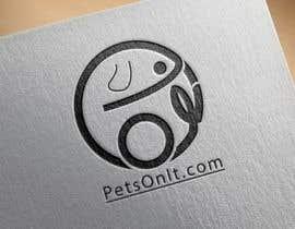 #120 untuk Design a logo (guaranteed) - mano oleh arulmuruganda