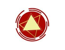 #4 cho IWIN Logo design bởi NadiaKhir