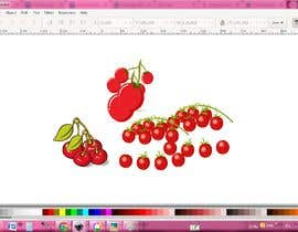 #2 for Vectorize Image by shekharsd