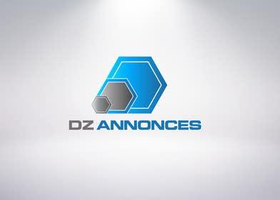 Nro 21 kilpailuun Creer un logo käyttäjältä mariusadrianrusu