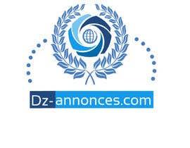 Nro 10 kilpailuun Creer un logo käyttäjältä benbouzid