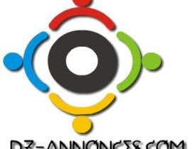 Nro 15 kilpailuun Creer un logo käyttäjältä mefaizan07