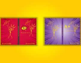 #30 cho Illustration for A+ Children's book bởi mrshamsjaman