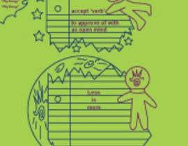 #17 cho Illustration for A+ Children's book bởi fuadhasankhan88