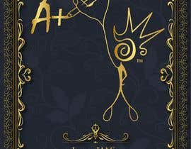 #29 cho Illustration for A+ Children's book bởi ahmedabdelbaset9