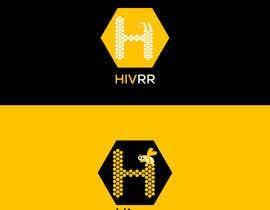 frislam tarafından H**rr Date App Logo - için no 80